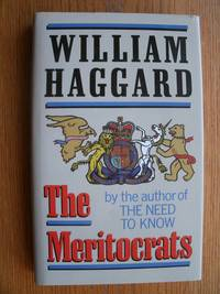 The Meritocrats