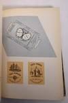 View Image 4 of 7 for Die Lithographie in der Schweiz und die verwandten Techniken: Tiefdruck, Lichtdruck, Chemigraphie Inventory #173384