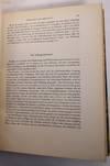 View Image 5 of 7 for Die Lithographie in der Schweiz und die verwandten Techniken: Tiefdruck, Lichtdruck, Chemigraphie Inventory #173384