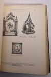 View Image 7 of 7 for Die Lithographie in der Schweiz und die verwandten Techniken: Tiefdruck, Lichtdruck, Chemigraphie Inventory #173384