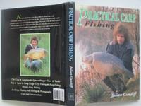 image of Practical carp fishing