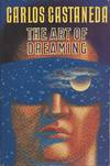 image of The Art of Dreaming