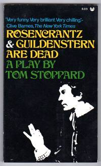 Rosencranz and Guildenstern are Dead