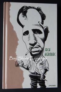 Journal Kerouac
