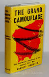 image of The Grand Camouflage: The Communist Conspiracy in the Spanish Civil War
