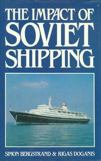 The Impact of Soviet Shipping