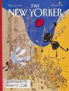 The New Yorker: November 15, 1993