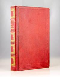 La Cassette des Sept Amis by Samuel Henry Berthoud - 1869