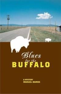 Blues for the Buffalo