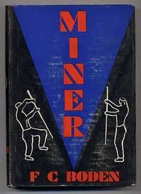 New York: E.P. Dutton & Co, 1932. Hardcover. Fine/Fine. First American edition. Fine in a price-clip...