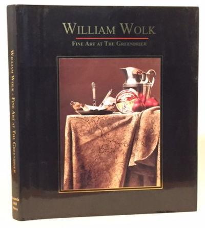 Ananda Hill Press, 2006. Hardcover. Fine/near fine. Quarto (28 x 24 cm), pp. 152. Red cloth boards w...