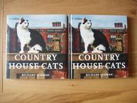 image of Country House Cats