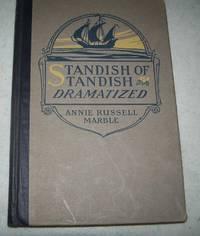 Standish of Standish, Dramatized