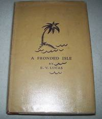 A Fronded Isle and Other Essays