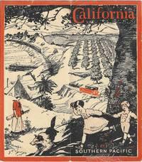 California Lure