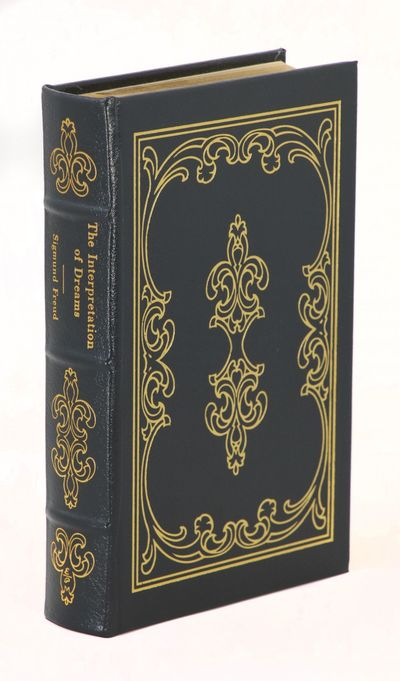 Norwalk, CT: Easton Press, 1992. Hardcover. Near fine. Translation by A.A. Brill, introduction by Ch...