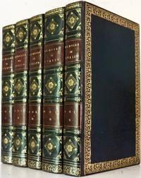 Memoirs Of John Evelyn