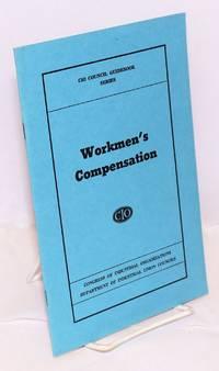 image of Workmen's Compensation