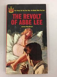 The Revolt Of Abbe Lee