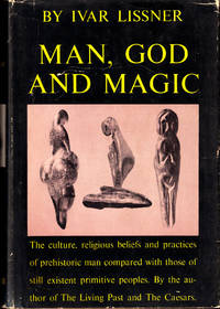 Man, God, and Magic