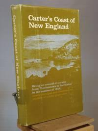 Carter's Coast of New England