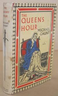 The Queen's Hour