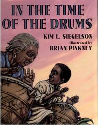 IN THE TIME OF THE DRUMS