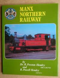 The Manx Northern Railway.