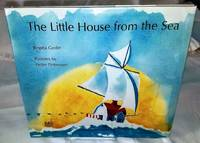 image of THE LITTLE HOUSE FROM THE SEA