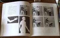 image of Kyusho-Jitsu: The Dillman Method of Pressure Point Fighting
