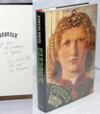 image of Caracole; a novel [signed]