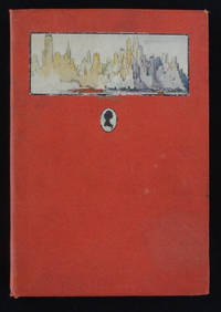 Manuscript Book of Copied Poetry