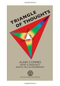Triangle of Thought