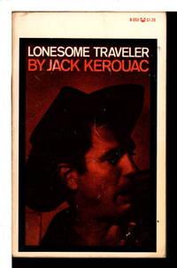 LONESOME TRAVELER.