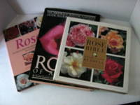 Roses of America, Roses, The Rose Bible