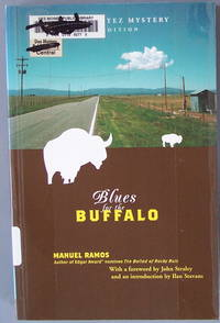 Blues for the Buffalo (Latino Voices)