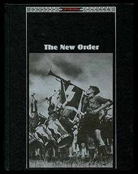 The New Order by Time-Life Books - First Edition - 1989 - from Between the Covers- Rare Books, Inc. ABAA and Biblio.co.uk