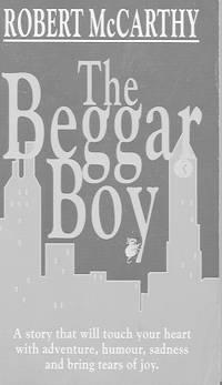 The Beggar Boy