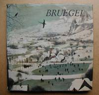 Bruegel. The Man and His Paintings.