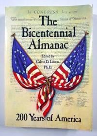 The Bicentennial Almanac, 200 Years of America