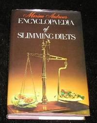 Encyclopaedia of Slimming Diets