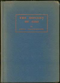 image of DONKEY OF GOD
