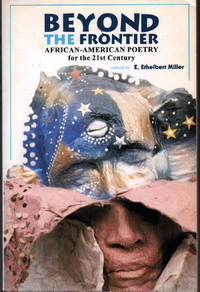 image of Beyond the Frontier: African American Poetry for the 21st Century