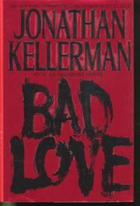 image of Bad Love.