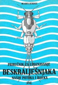 Oglasi za upoznavanje Bijeljina Bosna i Hercegovina
