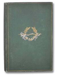 Memoirs of a Contemporary: Being Reminiscences by Ida Saint-Elme, Adventuress, of Her...