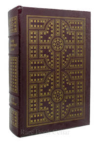 image of LADY CHATTERLEY'S LOVER Easton Press