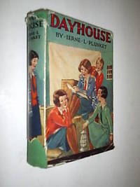 Dayhouse