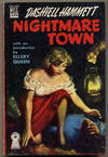 image of NIGHTMARE TOWN ..