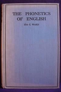 The Phonetics of English